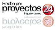 www.proyectos24.com
